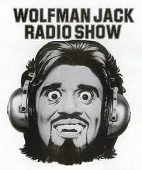 wolfman-jack