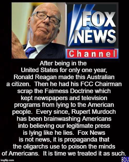 Image result for fox news channel